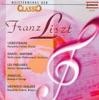 Classic Masterworks - Franz Liszt