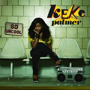 Keke Palmer - Footwurkin' - Line Dance Music