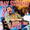 Ray Stevens: Live!, Ray Stevens