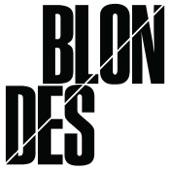 Blondes - Hater