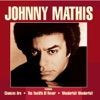 Johnny Mathis - Super Hits, Johnny Mathis