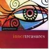 Guided Meditations Inner Treasures
