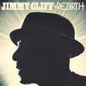 Rebirth-Jimmy Cliff
