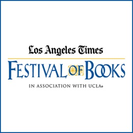 Science Fiction: The Grand Masters (2009): Los Angeles Times Festival of Books (Unabridged) - Joe Haldeman, Harry Harrison & Robert Silverberg mp3 listen download