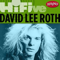 Eat Em And Smile By David Lee Roth On Apple Music