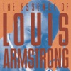 I Like Jazz The Essence of Louis Armstrong