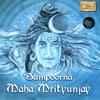 Sampoorna Maha Mrityunjay
