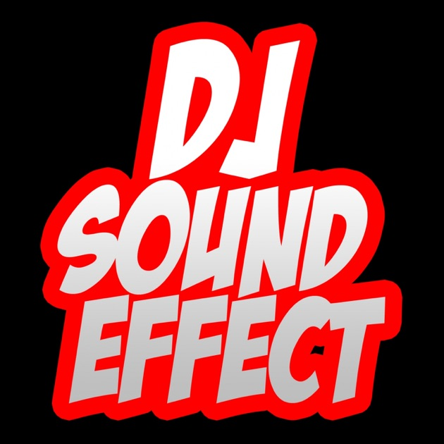 50 Sounds Effects, Vol  2 by Sound Effects Fx and Soundtrack