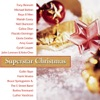 Superstar Christmas, Various Artists