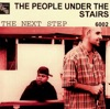 People Under the Stairs - Ten Tough Guys