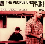People Under the Stairs - San Francisco Knights