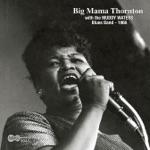 Big Mama Thornton - I'm Feeling Alright