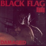 Black Flag - TV Party