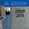 Peg O' My Heart - Al Jolson