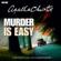 Agatha Christie - Agatha Christie: Murder Is Easy