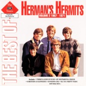 Herman's Hermits - Years May Come Years May Go