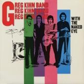 Greg Kihn Band - Roadrunner
