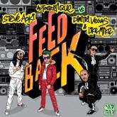 Feedback - Single