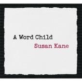 Susan Kane - Aquamarine