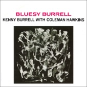 Kenny Burrell - Out of This World