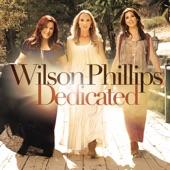 Wilson Phillips - California Dreamin'
