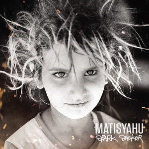 Matisyahu - Live Like a Warrior