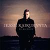Jesse Kaikuranta - Vie Mut Kotiin artwork