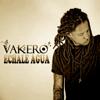 Vakero - Echale Agua ilustración