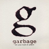 Garbage - Felt