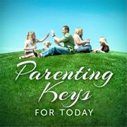 Parenting Keys for Today - Joseph Prince