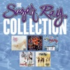 Sugar Ray - Every Morning