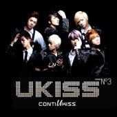 [Download] It's OK MP3
