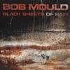 Black Sheets of Rain, Bob Mould