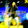 Israel & New Breed - Going to Another Level artwork