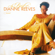 Nine - Dianne Reeves