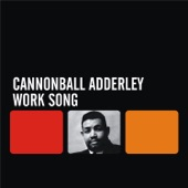 Cannonball Adderley - Elsa