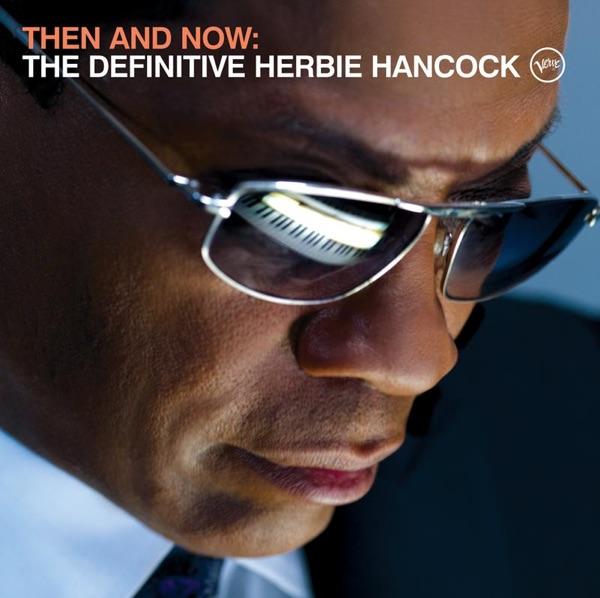 Herbie Hancock - Chan's Song