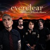 Everclear - Father Of Mine (Re-Recorded)