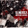 Illmerica (Extended Mix) - Single ジャケット写真