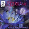Rise of the Blue Lotus EP