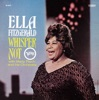 Time After Time  - Ella Fitzgerald