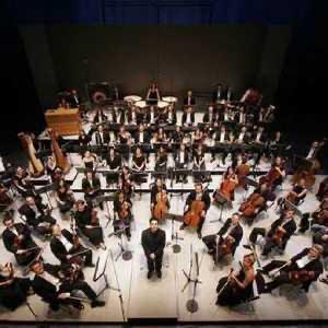 Bolero-Live Concert from Styriarte Festival 2005
