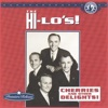 Indiana - The Hi-Lo'S