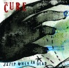 Sleep When I'm Dead (Mix 13) - Single, The Cure