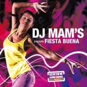 Fiesta Buena (Remixes) [feat. Luis Guisao & Soldat Jahman] - EP