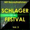 Schlager Festival, Vol. 3