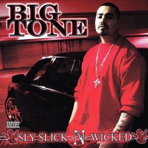 Big Tone - Northern Pride feat. Davina