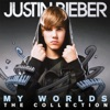 My Worlds: The Collection, Justin Bieber