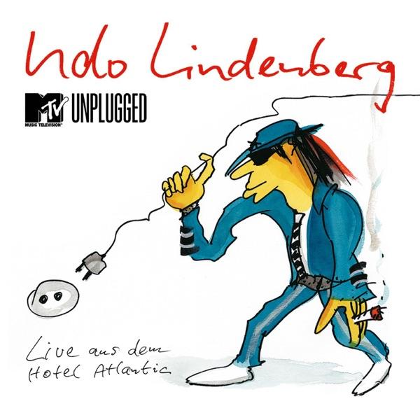 Udo Lindenberg feat. Clueso Cello