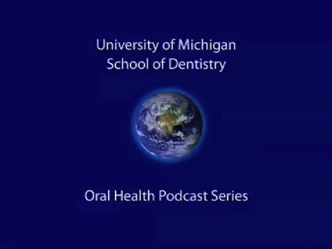 Gross Anatomy Dissections Podcast - Data and Chart - Chartable